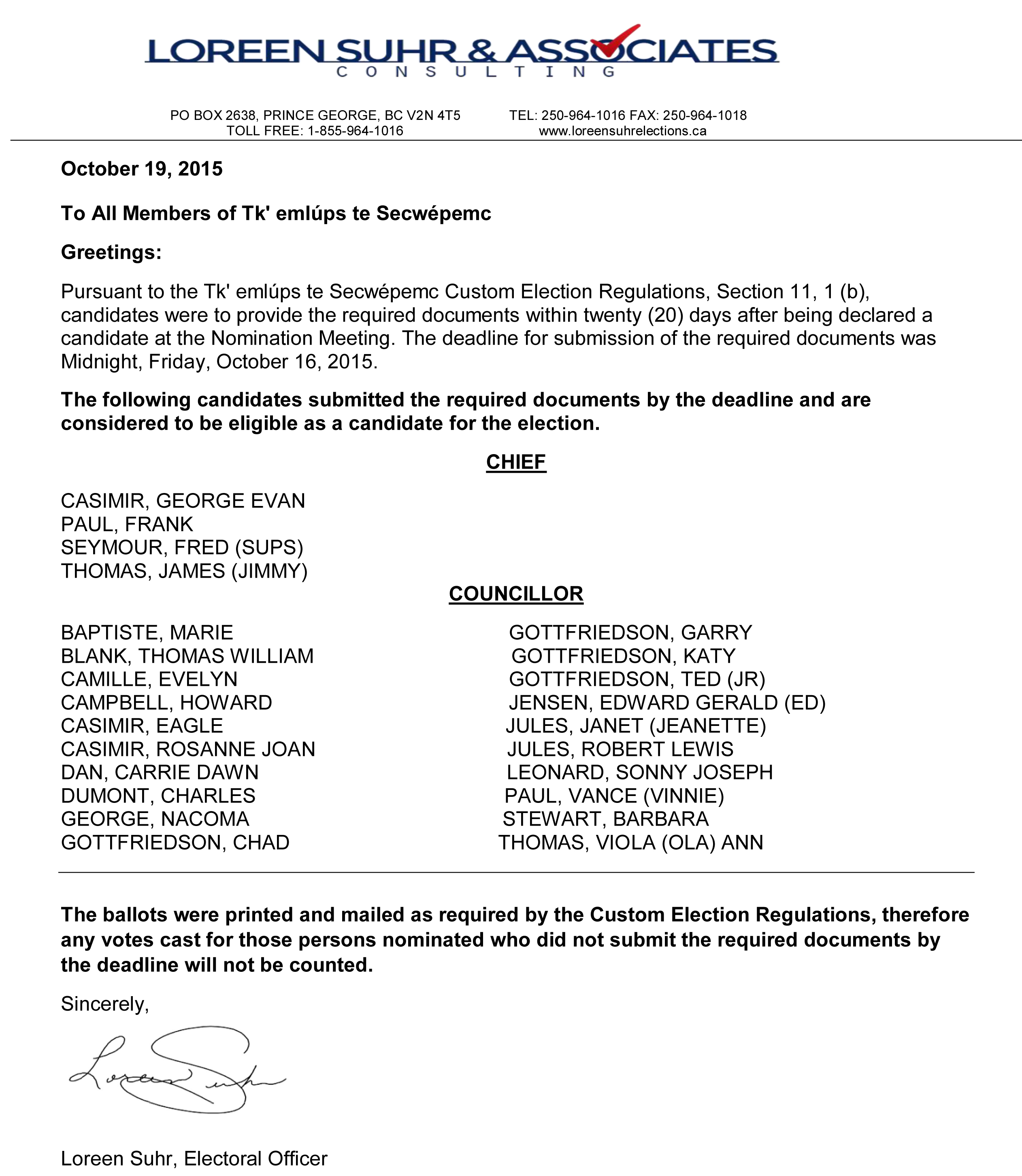 Candidates-as-of-October-17-2015