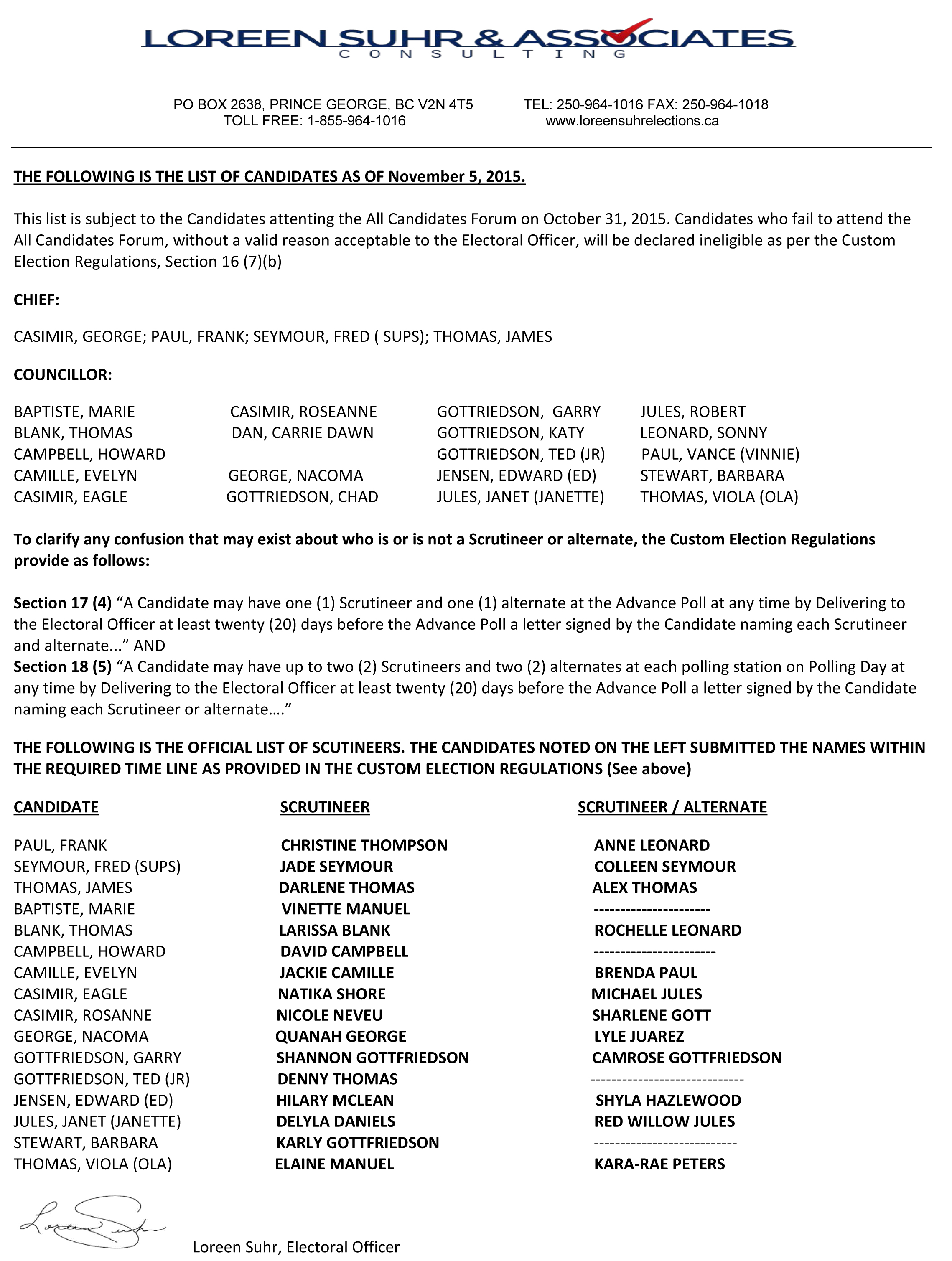 Nov-5-15---Official-List-of-Candidates-and-Scrutineers[1]