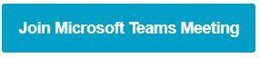 Join Microsoft Teams